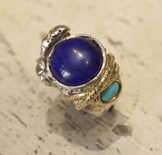 #jewlery #rings #gioielli #giuseppinafermi #accesories #madeinitaly