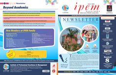 IPEM College Ghaziabad... http://www.ipemgzb.ac.in/