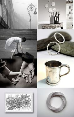 Silent mode by Ana on Etsy--Pinned with TreasuryPin.com
