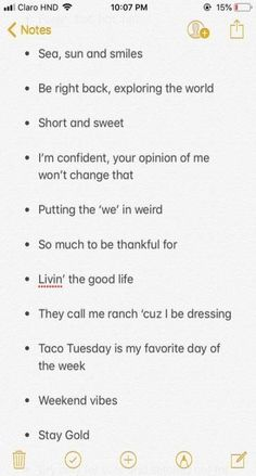 short insta captions for selfies Insta Captions For Selfies, Instagram Captions Boyfriend, Instagram Captions For Friends, Ig Captions, Captions Sassy, Short Insta Captions, Summer Captions, Beach Captions, Funny Captions For Pictures
