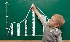 Watch your child grow at www.mylearnbuddy.com