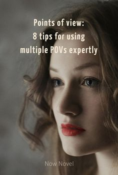 READ THIS >> Using multiple points of view in a novel is challenging. Read 8 tips for using multiple narrators' perspectives like a pro. Writer Tips, Book Writing Tips, Writing Quotes, Fiction Writing, Writing Resources, Writing Help, Writing Prompts, Writing Folders, Nonsense Words