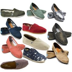 The latest Toms Shoes in Toms Outlet*we have various kinds of Toms Shoes*all kinds Toms Shoes can meet all your specific demands* make you look very nice! Toms Shoes For Men, Toms Shoes Sale, Toms Boots, Cheap Toms Shoes, Tom Shoes, Toms Sale, Women's Shoes, White Toms, Black Toms