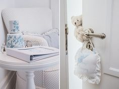 Oi, mamães! O tema que escolhi para hoje é um pouco diferente! Resolvi falar sobre a decoração do quarto do Otávio e do Miguel. Sempre temos dúvidas