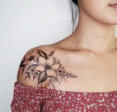 tattoo/tatttoos/tattoo ideas/tattoo designs/tattoo for guys/small tattoo/side ta.tattoo/tatttoos/tattoo ideas/tattoo designs/tattoo for guys/small tattoo/side tattoo/tattoo for women/meaningful tattoo/tattoo sleeve/tattoo for men/minimalist ta Diy Tattoo, Tattoo Shirts, Knot Tattoo, Body Art Tattoos, Girl Tattoos, Small Tattoos, Tattoos For Guys, Tatoos, Girl Flower Tattoos