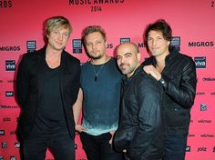Best Band <3