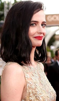 Eva Green on Pinterest | Casino Royale, Penny Dreadful and ...