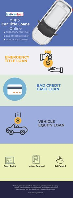 Payday loans russia picture 2