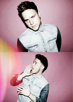Olly Murs - so excited to see him soooon! Olly Murs, Hooray For Hollywood, Pop Singers, Lady And Gentlemen, Beautiful Boys, Beautiful People, Dream Guy, Attractive Men, Good Looking Men