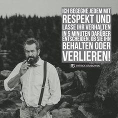 Geistige Essenz No.884 | | Oliver. John. Blog