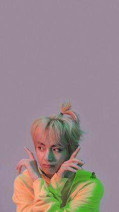 v taehyung bts screensaver Daegu, Bts Bangtan Boy, Jhope, Namjoon, Foto Bts, K Pop, V Bts Cute, Bts Pictures, Photos