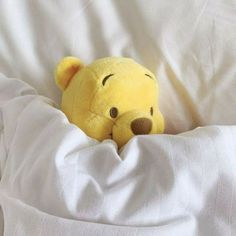 Yellow Aesthetic Pastel, Aesthetic Colors, White Aesthetic, Winnie The Pooh, New Foto, Yellow Theme, Korean Aesthetic, Aesthetic Japan, Japanese Aesthetic