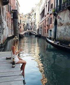 Photo by @ohhcouture #magicpict #nationaldestination #kyrenia #photo #selfie #canon #takip #maldives #awesome_earthpix #turkiye #igersmood #Bali #vsco #world #cyprus #EarthPix #istanbul #lycianman #wonderful_places #sassychris1 #gulumseaska #awesome_globepix #cihannplt #gercekbulut #dotzsoh #vscoo #istanbuldayasam #vscocam #golden_heart #picture