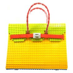 LEGO BIRKIN BAG EXAMPLE.PL