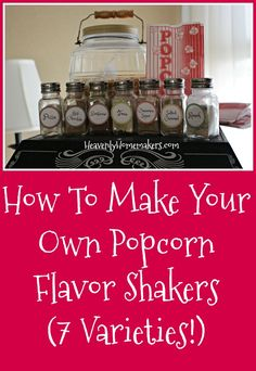 make-your-own-popcorn-flavor-shakers