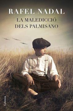 Das Vermächtnis der Familie Palmisano by Rafel Nadal - Books Search Engine Rafael Nadal, Cgi, Terra Nova, Historia Universal, Drame, Lectures, Fantasy, Ebook Pdf, Search Engine