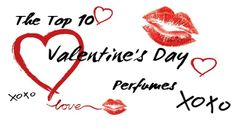 The #Top10 #ValentinesDay Perfumes! Scented with love, Roses, flowers and Chocolate! These are the ultimate #ValentinesDayPerfumes! Win the heart of your #valentine this February with #Perfume! The perfect #ValentinesDayGift! #Guerlain #RobertPiguet #Fracas #Aerin #DolceandGabbana #Chanel #Dior #byKilian #Mancera #FredericMalle #JoMalone #Kisses #Hugsandkisses #heart #love #Cupid #bemyvalentine #bemine #valentinegiftideas #giftideas #womensperfume #valentinesdayideas #theperfumeexpert