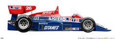 Formula 1, Sport Cars, Race Cars, Nascar, Grand Prix, Classic Cars, Automobile, Racing, F1