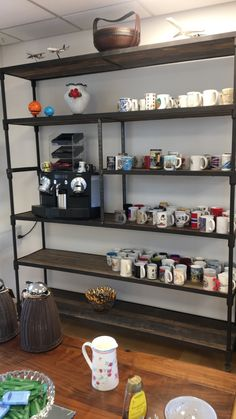 Liquor Cabinet, Storage, Inspiration, Furniture, Home Decor, Purse Storage, Biblical Inspiration, Decoration Home, Room Decor