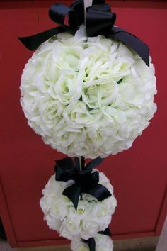 Blooming Creations #bouquet #flowers #wedding #centerpieces