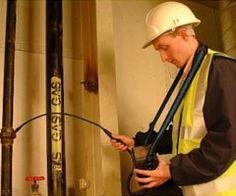 Gas Fitting and Gas leak detection Brisbane & surrounding areas, Our qualified gas fitters are experienced in all fields of domestic and light commercial repairs and replacement. Commercial Electrical Contractors, Gas Service, Sunshine Coast, Brisbane, Plumbing, Outdoor Power Equipment, Fields, Garden Tools