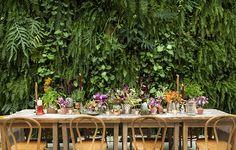 17-decoracao-de-casamento-tais-puntel-manioca