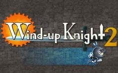 Wind-up knight 2 Mod Apk Download – Mod Apk Free Download For Android Mobile Games Hack OBB Data Full Version Hd App Money mob.org apkmania apkpure apk4fun