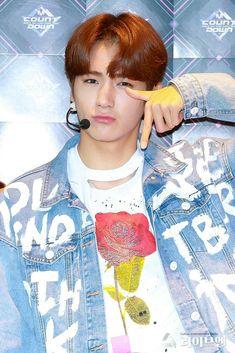 Hyun Jae, Pop Group, Kpop, Entertaining, Boys, Everything, Baby Boys, Guys, Sons