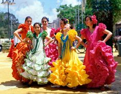 Raz fado, raz flamenco