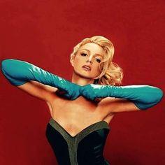 How many like for #BritneySpears ? www.britneyarmy.fr http://ift.tt/2a3D55R