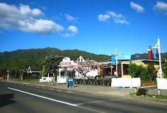 coromandel town - Google Search New Zealand, Street View, Google Search