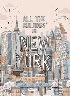 newyork review of books