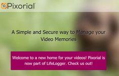 8 programas para hacer vídeos didácticos gratuitos
