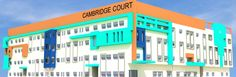 Cambridge Court World School, Jaipur is a place where we take care of your children upbringing and offers concept based education which simplify the teaching and learning process to instill curiosity. Smart Class, Learning Process, Image Sharing, Jaipur, Curiosity, Cambridge, Concept, Teaching, Education