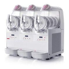 Ugolini Mini Gel Soft Serve 3