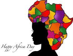 ideas for black art afro africa African Logo, African Art, Beach Quilt, African Paintings, Art Journal Techniques, Black Artwork, Afro Art, Magic Art, Black Women Art