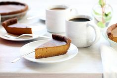 Butternut Squash Pumpkin Pie via @feedfeed on https://thefeedfeed.com/archerfriendly/butternut-squash-pumpkin-pie