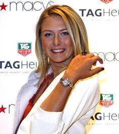 Patti stanger wedding ring