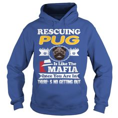 Rescuing PUG Is The Like Mafia #gift #ideas #Popular #Everything #Videos #Shop #Animals #pets #Architecture #Art #Cars #motorcycles #Celebrities #DIY #crafts #Design #Education #Entertainment #Food #drink #Gardening #Geek #Hair #beauty #Health #fitness #History #Holidays #events #Home decor #Humor #Illustrations #posters #Kids #parenting #Men #Outdoors #Photography #Products #Quotes #Science #nature #Sports #Tattoos #Technology #Travel #Weddings #Women