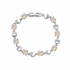 TAOTAOHAS Damen Armband mit Crystallized Swarovski Elements Kristall Golden Shadow 18K 750 Weißgold, Traum in Sternenlicht TAOTAOHAS-Crystal http://www.amazon.de/dp/B00CJUHB6U/ref=cm_sw_r_pi_dp_vU5Xub1433RM4