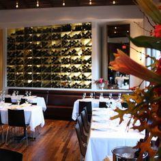 Frasca Food & Wine Reopens - Thrillist Denver
