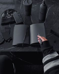 Get the New of Black Wallpaper Matte for Oppo 2020 from Uploaded by user Black And White Aesthetic, Black Love, Aesthetic Dark, Black Dark, Ps Wallpaper, Rauch Fotografie, Black Aesthetic Wallpaper, All Black Everything, Monochrom