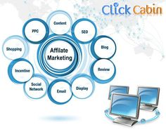 Real ways to make money #Online How?? Visit here--->>http://bit.ly/2w5yHJN #AffiliateMarketing