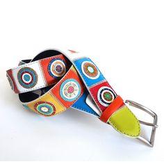 Stefano Corsini shopping On-line - Cinture uomo, portafogli, mocassini, sandali, portachiavi, moda online