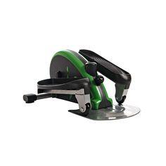 Stamina Products, Inc. Stamina® InMotion® Elliptical Compact Strider - Green