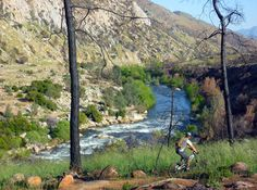 Trail Maps Kernville Ca Preview Lake Isabella Photos