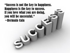 The Key to Success Success Quotes Images, Best Quotes, Awesome Quotes, Key To Happiness, Leadership, Love You, Inspirational Quotes, Motivation, Happy