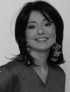 Filme Românești: Oana Sârbu Album, Actors, Romania, Celebrities, Movie, Hairdos, Celebs, Celebrity, Card Book