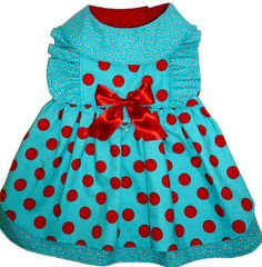 Size XXLarge Ready Made Baby Doll Dress for the by SofiandFriends, $24.95