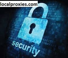 Local Proxies has a number of solid proxy servers to choose from, which can help you to improve your security on the web. Share this post
